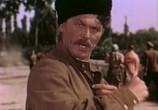 Сцена из фильма Кубанские казаки (1950) Кубанские казаки сцена 11