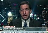 ТВ Citizenfour: Правда Сноудена / Citizenfour (2014) - cцена 5