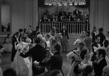 Фильм Гордость и предубеждение / Pride and Prejudice (1940) - cцена 1