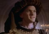 Фильм Жанна Д'Арк / Joan of Arc (1999) - cцена 5
