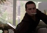 Фильм Коломбо нравится ночная жизнь / Columbo: Columbo Likes the Nightlife (2003) - cцена 2