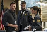 Сериал ФБР / FBI (2018) - cцена 1
