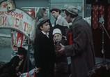 Фильм Был настоящим трубачом (1973) - cцена 2