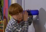 Сцена из фильма Трудный ребенок 3 / Problem Child 3: Junior in Love (1995) Трудный ребенок 3 сцена 1