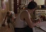Сцена из фильма Враги, история любви / Enemies: A Love Story (1989) Враги, история любви сцена 8