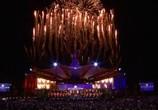Сцена из фильма VA: The Diamond Jubilee Concert (2012) VA: The Diamond Jubilee Concert сцена 3