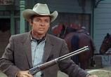 Фильм Пуля для негодяя / Bullet for a Badman (1964) - cцена 2