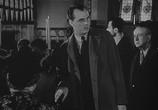 Сцена из фильма Бумеранг! / Boomerang! (1947) Бумеранг! сцена 2