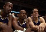 Фильм Баскетбольная лихорадка / Celtic Pride (1996) - cцена 2