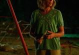 Фильм Дать дуба в округе Юба / Breaking News in Yuba County (2021) - cцена 2