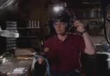 Сериал Дорогая, я уменьшил детей / Honey, I Shrunk the Kids (1997) - cцена 3