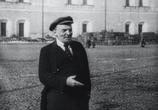 ТВ Годовщина революции (1918) - cцена 6