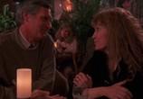 Фильм Преступления и проступки / Crimes and Misdemeanors (1989) - cцена 5