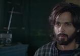 Фильм Хайдер / Haider (2014) - cцена 2