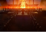 Фильм Боги Египта / Gods of Egypt (2016) - cцена 4