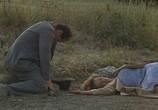 Фильм Почтальон всегда звонит дважды / The Postman Always Rings Twice (1981) - cцена 4