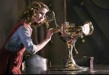 Фильм Золотой компас / The Golden Compass (2007) - cцена 4