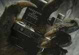 Фильм Новый Человек-паук / The Amazing Spider-Man (2012) - cцена 4