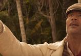 Сцена из фильма Круиз по джунглям / Jungle Cruise (2021)
