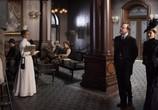 Сцена из фильма Больница Никербокер / The Knick (2014)