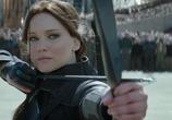 Фильм Голодные игры: Сойка-пересмешница. Часть II / The Hunger Games: Mockingjay - Part 2 (2015) - cцена 2