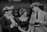 Сцена из фильма Наконец в безопасности! / Safety Last! (1923) Наконец в безопасности! сцена 2