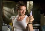 Фильм Невероятный Халк / The Incredible Hulk (2008) - cцена 1