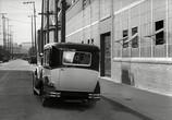 Фильм Новые времена / Modern Times (1936) - cцена 3