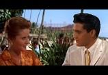 Фильм Голубые гавайи / Blue Hawaii (1961) - cцена 6