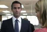 Сериал Давай еще, Тэд / Better Off Ted (2009) - cцена 2