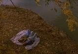 Фильм Стрекоза / Dragonfly (2002) - cцена 3