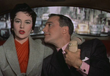Фильм Всегда хорошая погода / It's Always Fair Weather (1955) - cцена 3