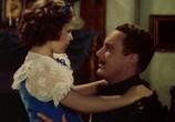 Фильм Маленькая принцесса / The Little Princess (1939) - cцена 1