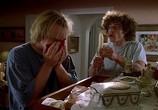 Сцена из фильма Бейскетбол / BASEketball (1998) Бейскетбол сцена 3