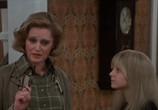 Фильм Девочка из переулка / The Little Girl Who Lives Down the Lane (1976) - cцена 5