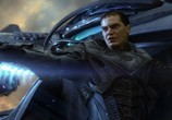 Фильм Человек из стали / Man of Steel (2013) - cцена 6