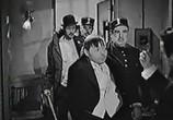 Сцена из фильма Дам миллион / I'll Give a Million (1938) Дам миллион сцена 11