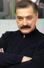 Александр Тиханович - Последний концерт