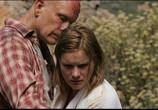 Сцена из фильма Бесчестье / Disgrace (2009) Бесчестье сцена 3