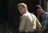 Сериал Мотель Бейтсов / Bates Motel (2013) - cцена 6
