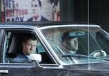 Сцена из фильма Готэм / Gotham (2014)