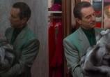 Сцена из фильма Казино / Casino (1995) Казино сцена 10