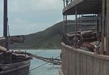 Фильм Песчаная галька / The Sand Pebbles (1966) - cцена 3