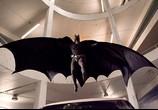 Фильм Темный рыцарь / The Dark Knight (2008) - cцена 2