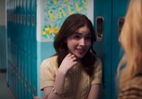 Сцена из фильма Дичь / Freaky (2020) Дичь сцена 3
