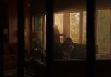 Фильм Бекки / Becky (2020) - cцена 2