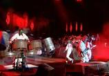 Сцена из фильма VA - Download Festival 2013 Highlights (2013)