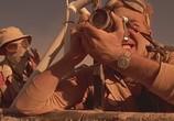Фильм Страх и ненависть в Лас-Вегасе / Fear and Loathing in Las Vegas (1998) - cцена 2
