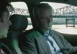 Фильм Свой человек / The Insider (2000) - cцена 1