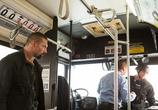 Фильм Скорость: Автобус 657 / Heist (2015) - cцена 2